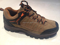 2015 best hiking shoes for men