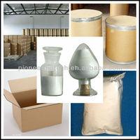 Favorable price best quality vitamin c powder in bulk supply