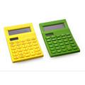 Productos chinos venta al por mayor, plástico del hogar artículos sanitarios, calculadora de escritorio