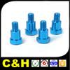 providing Turning cnc precision machining parts