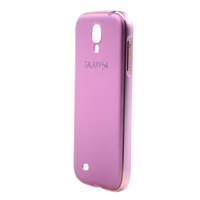 wholesale phone case cover for samsung galaxy s4 made in phone case factory