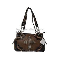 fashion trolley luggage bag waterproof shopping bag for women non woven lady camera bag