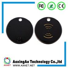 Personal Good Helper Mini Key Finder Anti Lost Alarm With Bluetooth Tag