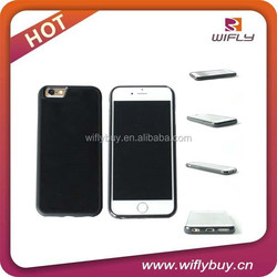 For iPhone 5 Anti-Gravity Case