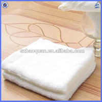 cheap wholesale hand towels for hotel/used hotel towels