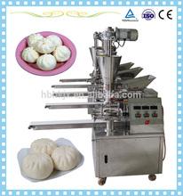 panini processo, momo processo, macchina per il pane, al vapore ripieni macchina panino, prodotto da forno macchina cena qualità