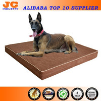 2013 Luxury Stuffing Pet Dog Beds