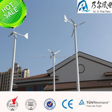 1000w 48v wind turbine/windmill for sale