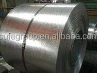 Aluminum zinc coated metal roofing aluzinc coated steel coil