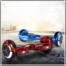 Ce FCC 4400 mAh de dos ruedas equilibrio deriva eléctrica niño Scooter / Dual Smart / Auto / inteligente equilibrio del coche / Smart regalo navidad