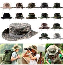 Gorras de poliéster para hombres buena calidad de China venta al por mayor 2015