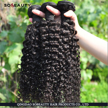 wholesale price big hair factory cheap wet and wavy brazilian hair