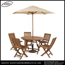 vendita calda promozionali comodità ombrellone telaio