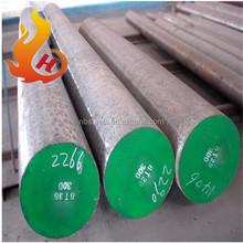 c45 carbon steel properties/steel c45/c45 density of carbon steel