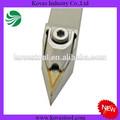 automático de madeira ferramenta de torno para venda