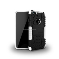 New arrive for Tough Armor mobile phone Case for apple iphone 5 5s