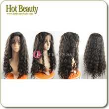 100% Brazilian human hair wigs afro kinky human hair lace front wigs,lace wigs front