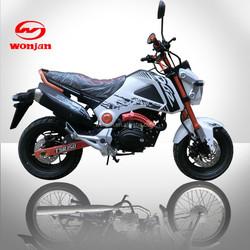 2015 New Pocket Bike 150cc Mini Hond Grom Msx Bike Motorcycle,WJ150-18