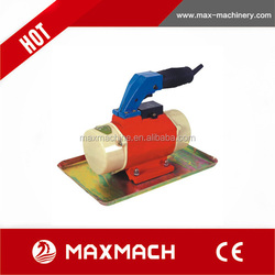 Ningbo factory high frequency internal concrete vibrator