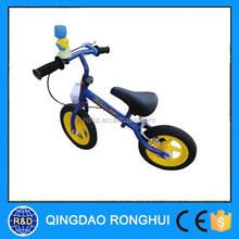 popular kids toys children balance bike