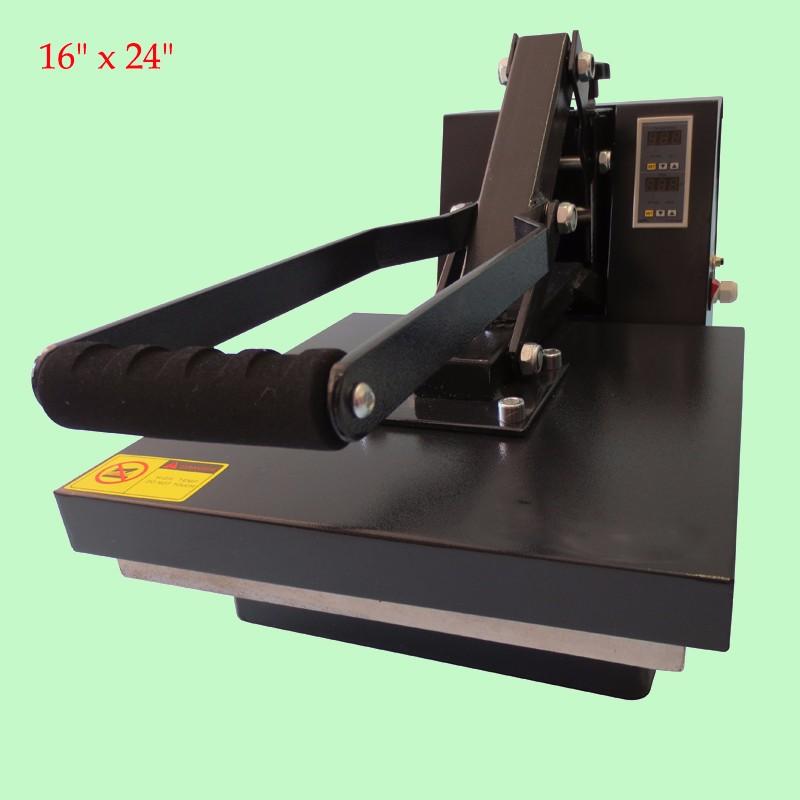 15X15 digital heat press5.jpg