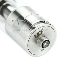 Electronic cigarette Lanyard ring