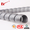 plastic sprial protective sleeve for hose/cable
