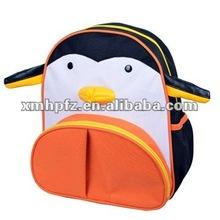R 2012 kids animal bag backpack