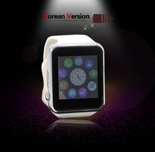 Top selling 1.54 inch android smart hand watch mobile phone price