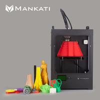 big size 3D printer