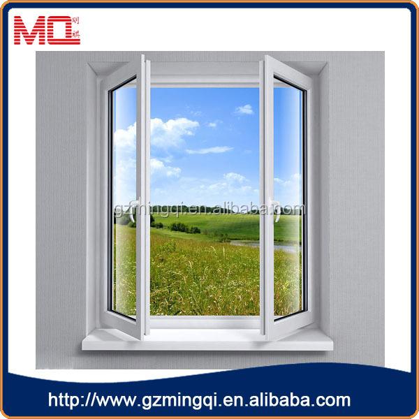 2016 Aluminium Windows Price Aluminium Casement Windows
