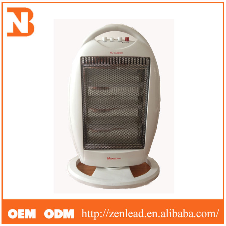 source new portable electric room mini fan heaters on m