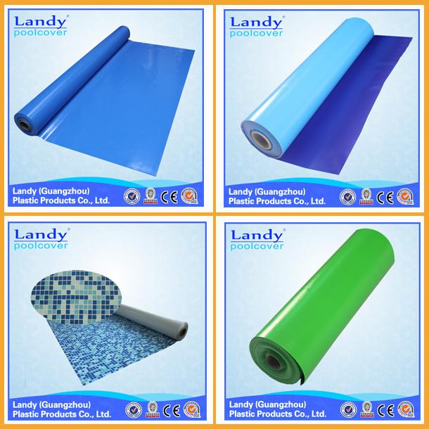 Pvc flooring for swimming pools buy pvc swimming pool for Swimming pool flooring materials