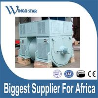high voltage best-selling three phase electric motor 40 new