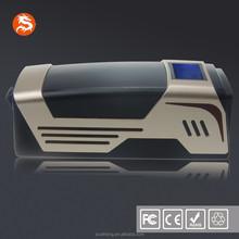 Car Battery Jump Starter