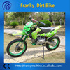 alibaba china supplier cheap gas mini bike