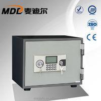2014 High Quality Fireproof pregex electronic digital safe