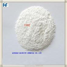 RUTILE TITANIUM OXIDE ,tio2 powder,chemical powder