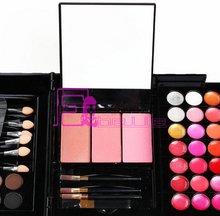 Top grade hot sell china factory makeup kit