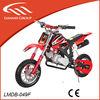 49cc kids mini pocket bike for sale