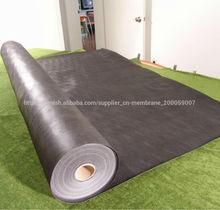 membrana impermeable