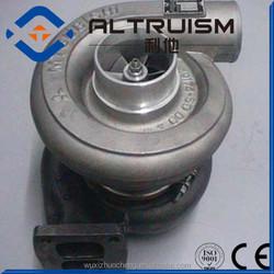 Best quality ! Turbocharger PC200-7 OEM 6738-81-8091 Part No. 3595157 Engine S6D102E