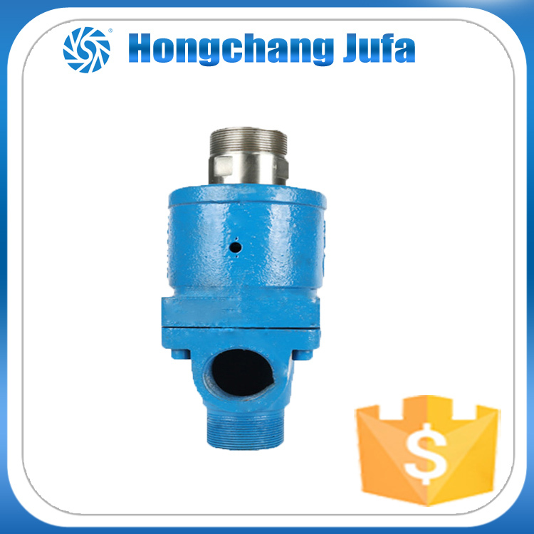 ROTARY JOINT000