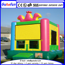 indoor & outdoor advertising inflatables for sale