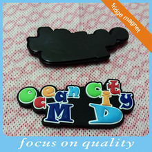 How much does advertising cost advertising magnet sticker