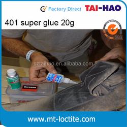 low viscosity super glue, instant super glue, liquid super glue loctit 401