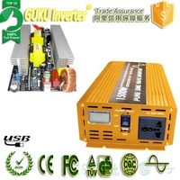 China factory price best selling power inverter for electronic
