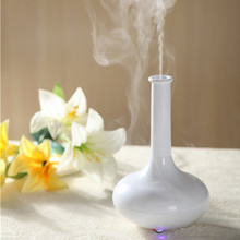 2013 ceramic floor tile & ultrasonic aroma diffuser GX-01K