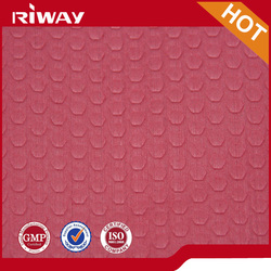 Best Price Hot Sale Colorful Reusable PP Spunbond Nonwoven Fabric