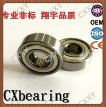 6202ZZDeep groove ball bearings made in china15*35*11